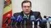 PLDM se pregăteşte de anticipate? Lupu: Liberal-democraţii au pornit campania electorală