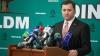Vlad Filat: Anticipatele pot fi evitate doar prin resetarea Alianţei