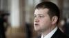 Valeriu Munteanu: Acţiunile propagandiste se vor întoarce ca un bumerang împotriva celor care le-au lansat