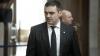 Chetraru are încredere în subalternii săi: Angajaţii CNA nu sunt vinovaţi de publicarea interceptărilor telefonice ale lui Vicol