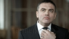 Directorul CNA, chemat să le spună procurorilor cine a făcut publice interceptările convorbirilor lui Vicol