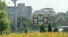 Tiraspolul vrea mai multe investiţii străine. Ce vor face autorităţile din regiune pentru a le atrage
