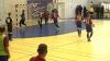 JLC a eliminat-o pe Lexmax în semifinalele Cupei Moldovei la fotbal în sală