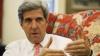 Secretarul american de stat, John Kerry, efectuează o vizită neanunţată în Irak