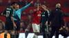Optimile Ligii Campionilor: Real Madrid a eliminat Manchester United