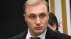 Bănăruc, audiat de ofiţerii CNA în dosarul privind donaţia făcută de Filat în campania electorală din 2011