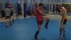 Dueluri grandioase la Chişinău. Moldova va găzdui primul turneu de K-1
