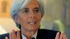 Apartamentul din Paris al șefului FMI a fost percheziționat de polițiști