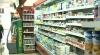 Autorităţile nu verifică dacă produsele lactate conţin aflatoxină. Agenţia Sanitar-Veterinară nu are laboratoare specializate