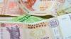 Autorităţile Capitalei au AMÂNAT majorarea taxelor pentru firmele din comerţ, servicii şi alimentaţie publică