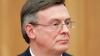 Pregătiri pentru negocieri. Ministrul de Externe al Ucrainei va discuta la Moscova reglementarea conflictului transnistrean