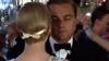 """Filmul """"Marele Gatsby"""" va fi proiectat la deschiderea Festivalului de la Cannes"""