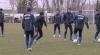 Ion Caras a făcut o schimbare în lotul Moldovei înaintea meciului cu Ucraina