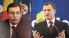Lupu: Dacă se va forma un nou Guvern, PD nu va vota candidatura lui Filat la funcţia de prim-ministru