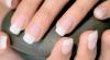 Pericolul unghiilor false! Află cum îţi poate afecta sănătatea manichiura cu gel