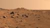 NASA: Viaţa pe Marte a fost posibilă