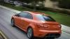 Kia Forte Koup 2014 - design mai atrăgător şi noi motorizări (FOTO)