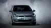 """Noul Volkswagen Golf a fost desemnată """"Maşina anului"""" la Salonul Auto de la New York"""