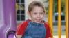 Au scăpat de pedeapsă. Părinţii adoptivi ai băieţelului rus decedat în SUA nu vor fi puşi sub acuzare