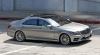 Vezi primele poze oficiale cu limuzina Mercedes-Benz S-Class 2014