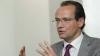 Oficial german: Alegerile parlamentare anticipate nu sunt o soluţie pentru Moldova