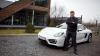 AutoStrada: Test cu Porsche Cayman şi topul celor mai accesibile maşini din Moldova