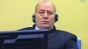 Revista presei: Fostul ministru de Interne din Republica Sârbă, condamnat la 22 de ani de închisoare