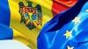 Negocierile privind Acordul de Asociere între Moldova şi UE încep, astăzi, la Bruxelles. Ar putea avea loc ultima rundă de discuţii