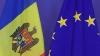 """""""Liberalizarea regimului de vize cu UE poate tensiona relaţiile dintre Chişinău şi Tiraspol"""""""