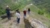Lipsa de promovare, drumurile proaste şi preţurile mari la cazare - cauzele care fac Modova codaşă la turism