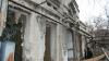 Patrimoniul cultural, în pericol! 15% din monumentele de arhitectură naţionale au fost distruse ilegal