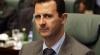 Al-Assad: Marea Britanie acţionează iresponsabil şi înarmează teroriştii din Siria