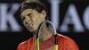 """Rafael Nadal a câştigat Open-ul de la Acapulco pentru a doua oară în carieră: """"Îmi vine să plâng"""""""