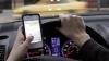 Un SMS la volan, la fel de periculos precum şofatul în stare de ebrietate