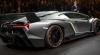 Lamborghini Veneno, printre cele mai scumpe maşini construite vreodată: Doar trei exemplare