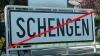 Germania respinge aderarea României la Schengen