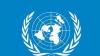 """""""ONU îşi retrage personalul internaţional din Siria"""""""