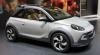 Opel a prezentat la Salonul Auto de la Geneva 4 premiere mondiale