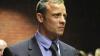 Oscar Pistorius va face apel la decizia instanţei de a fi eliberat pe cauţiune