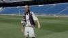 Fotbalistul englez Michael Owen va agăţa ghetele în cui la sfârşitul acestui sezon