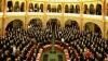 Parlamentul Ungariei a aprobat modificarea Constituţiei