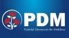 PDM şi-a delegat trei reprezentanţi la consultările cu PL şi PLDM