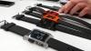 Google vrea să dezvolte un ceas inteligent bazat pe Android