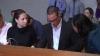 Fratele lui Oscar Pistorius, acuzat de omorul unui motociclist în 2010