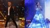 Câştigătoarea finalei naţionale Eurovision 2013 şi favoritul publicului, acuzaţi de PLAGIAT