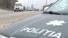 AMENZI pentru mai mulţi şoferi de microbuze de pe liniile interurbane