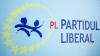 PL convoacă Biroul Politic, pentru a desemna reprezentanţii care vor participa la negocierile cu PLDM şi PDM