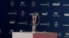 Gala Premiilor Laureus: Vezi cine sunt cei mai buni sportivi ai anului 2012