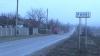 Locuitorii din satul Puhoi vor putea circula mai ușor spre Capitală. Numărul curselor va fi suplimentat