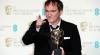 Quentin Tarantino împlineşte astăzi 50 de ani